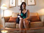 Marin Minami Amazing Asian babe