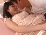 Cum on face for young girl, Ami Hyakutake with amazing ass