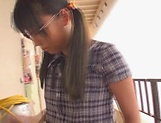 Young schoolgirls fucked and made to squirt hard picture 11