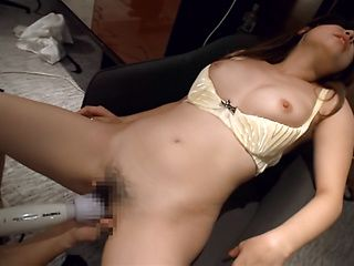 Cute Mari Asahina enjoys mind blowing fucking