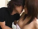 Japanese teen, Akiho Yoshizawa ravished in a proper hardcore