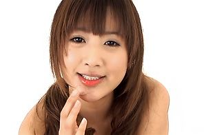Karen Hasumi
