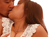 Yoshinaga Akane gets a sensational fuck
