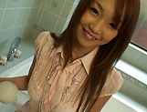Kurara Tachibana enjoys self stmulaton picture 14