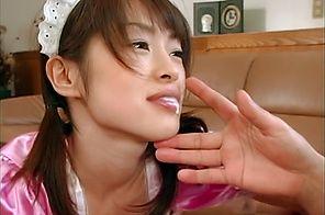 Hikaru Hozuki