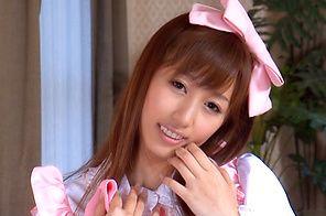 Tiara Ayase