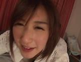 Ichika Kanhata gets nailed in amazing ways picture 12