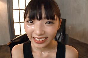 Kazusa Yatabe