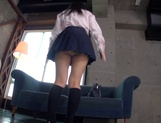 Naughty schoolgirls ready to fuck hard picture 13