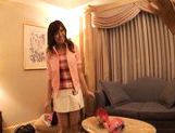 Marin Minami Sweet Asian babe