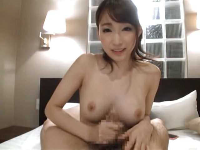 Gorgeous chick likes tittyfuck as she gives head