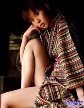 Adusa Kyono - Picture 11
