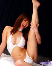 Adusa Kyono - Picture 2