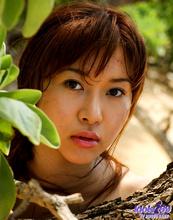 Adusa Kyono - Picture 30