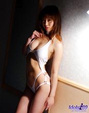 Adusa Kyono - Picture 6