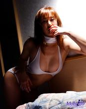 Adusa Kyono - Picture 7