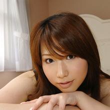 Ai Sayama - Picture 36