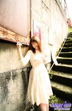 Ai Takeuchi - Picture 15