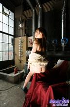 Ai Takeuchi - Picture 19