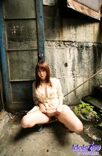 Ai Takeuchi - Picture 45