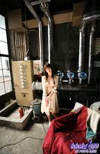 Ai Takeuchi - Picture 47