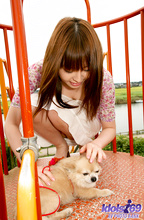 Ai Takeuchi - Picture 4