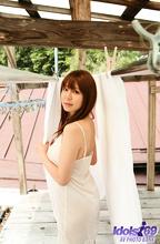 Ai Takeuchi - Picture 50