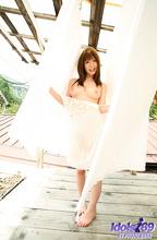 Ai Takeuchi - Picture 55