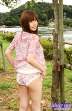 Ai Takeuchi - Picture 6