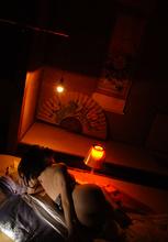 Ai Takeuchi - Picture 16