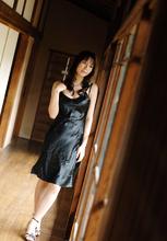 Ai Takeuchi - Picture 1