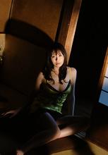 Ai Takeuchi - Picture 22