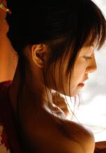 Ai Takeuchi - Picture 54