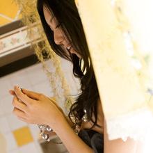 Aino Kishi - Picture 17