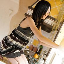 Aino Kishi - Picture 20