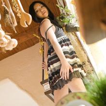 Aino Kishi - Picture 22