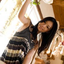 Aino Kishi - Picture 25