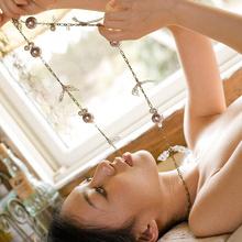 Aino Kishi - Picture 29