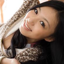 Aino Kishi - Picture 2