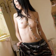 Aino Kishi - Picture 38