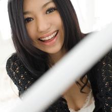 Aino Kishi - Picture 47