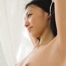 Aino Kishi - Picture 49