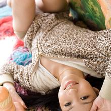 Aino Kishi - Picture 4