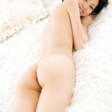 Aino Kishi - Picture 52