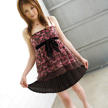 Airin - Picture 18