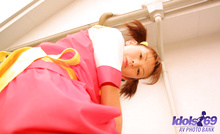 Akane - Picture 32