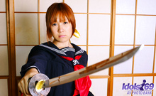 Akane - Picture 43