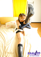 Akane - Picture 35
