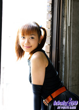 Akane - Picture 45