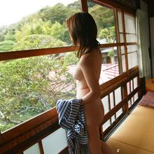 Akane Sakura - Picture 23